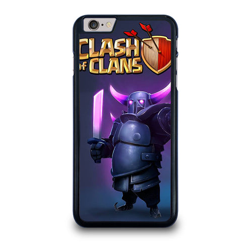 CLASH-OF-CLANS-PEKKA-iphone-6-6s-plus-case-cover