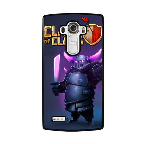 CLASH-OF-CLANS-PEKKA-lg-g4-case-cover