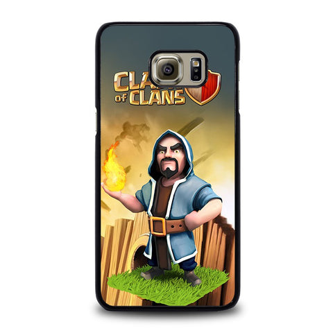 CLASH-OF-CLANS-WIZARD-samsung-galaxy-s6-edge-plus-case-cover