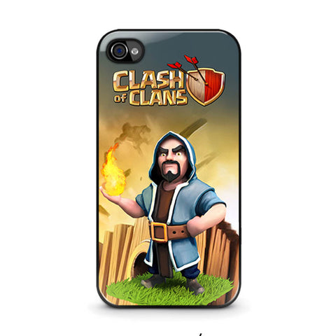 clash-of-clans-wizard-iphone-4-4s-case-cover