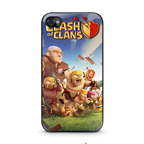 clash-of-clans-iphone-4-4s-case-cover