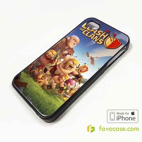 clash-of-clans-iphone-4-4s-5-5s-5c-6-6-plus-case-cover