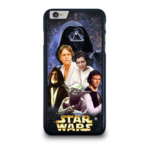 CLASSIC-STAR-WARS-iphone-6-6s-plus-case-cover