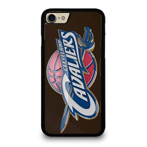 CLEVELAND-CAVALIERS-Case-for-iPhone-iPod-Samsung-Galaxy-HTC-One