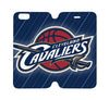 cleveland-cavaliers-case-wallet-iphone-4-4s-5-5s-5c-6-plus-samsung-galaxy-s4-s5-s6-edge-note-3-4