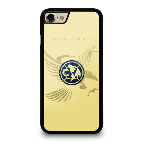 CLUB-AMERICA-AGUILAS-case-for-iphone-ipod-samsung-galaxy