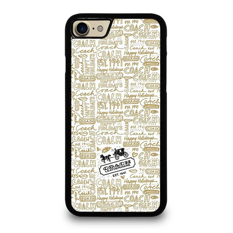 COACH-NEW-YORK-COLLAGE-case-for-iphone-ipod-samsung-galaxy