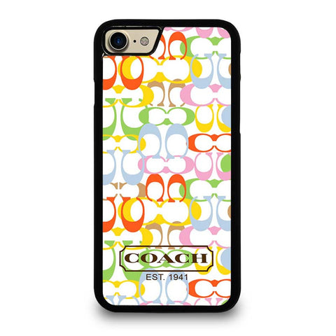 COACH-NEW-YORK-COLORFUL-case-for-iphone-ipod-samsung-galaxy
