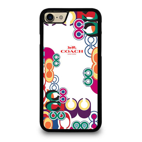 COACH-NEW-YORK-COLOR-case-for-iphone-ipod-samsung-galaxy
