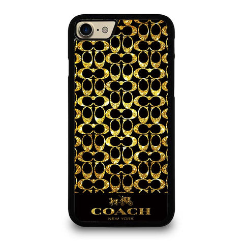 COACH-NEW-YORK-GOLD-case-for-iphone-ipod-samsung-galaxy