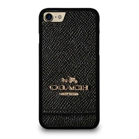 COACH-NEW-YORK-LOGO-case-for-iphone-ipod-samsung-galaxy