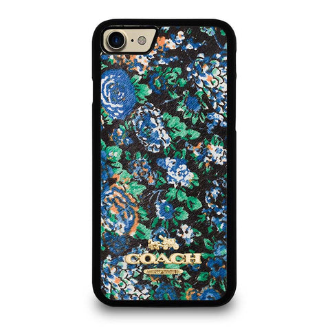 COACH-NEW-YORK-MEADOW-case-for-iphone-ipod-samsung-galaxy