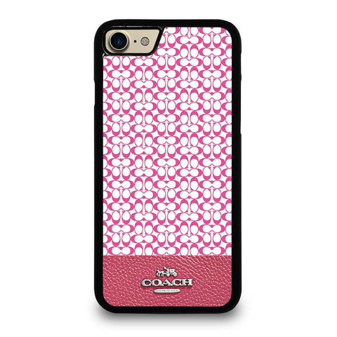 COACH-NEW-YORK-PINK-case-for-iphone-ipod-samsung-galaxy
