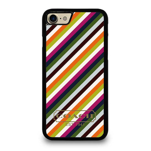 COACH-NEW-YORK-RAINBOW-case-for-iphone-ipod-samsung-galaxy