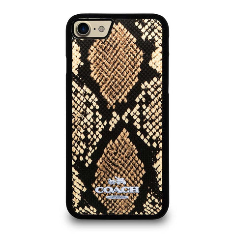 COACH-NEW-YORK-SIGNATURE-CITY-case-for-iphone-ipod-samsung-galaxy