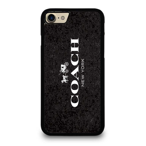COACH-NEW-YORK-SIGNATURE-case-for-iphone-ipod-samsung-galaxy