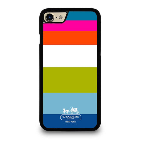 COACH-NEW-YORK-STRIPE-case-for-iphone-ipod-samsung-galaxy