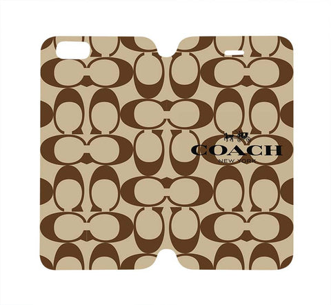 coach-new-york-wallet-flip-case-iphone-4-4s-5-5s-5c-6-6s-plus-samsung-galaxy-s4-s5-s6-edge-note-3-4