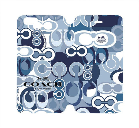 coach-new-york-blue-wallet-flip-case-iphone-4-4s-5-5s-5c-6-6s-plus-samsung-galaxy-s4-s5-s6-edge-note-3-4