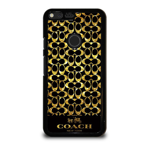 coach-new-york-gold-google-pixel-xl-case-cover