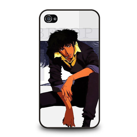coboy-bebop-spike-spiegel-iphone-4-4s-case-cover