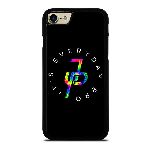 COVER THE RAINBOW JAKE PAUL-case-for-iphone-ipod-samsung-galaxy