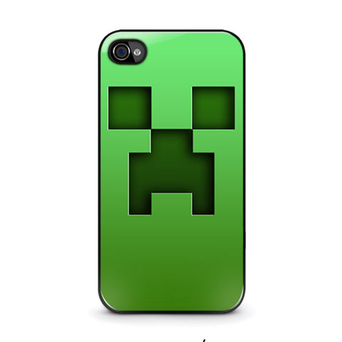 creeper-minecraft-iphone-4-4s-case-cover
