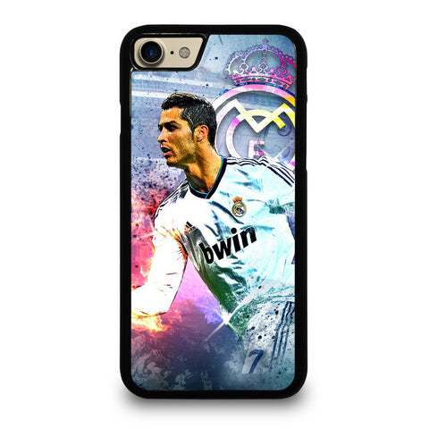 CRISTIANO-RONALDO-2-Case-for-iPhone-iPod-Samsung-Galaxy-HTC-One