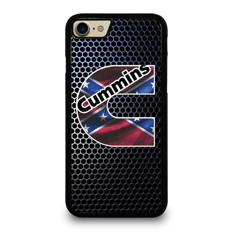 CUMMINS-2-Case-for-iPhone-iPod-Samsung-Galaxy-HTC-One