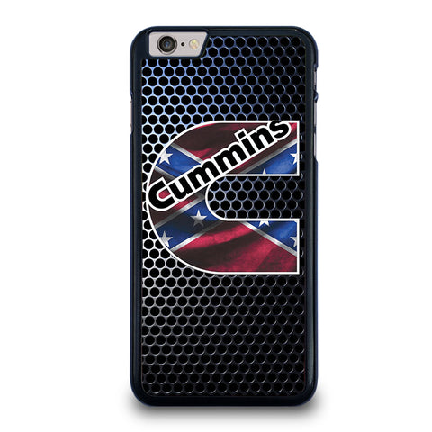 CUMMINS-2-iphone-6-6s-plus-case-cover