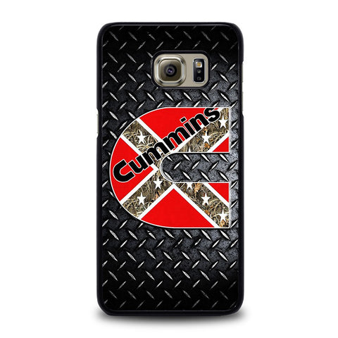 CUMMINS-5-samsung-galaxy-s6-edge-plus-case-cover