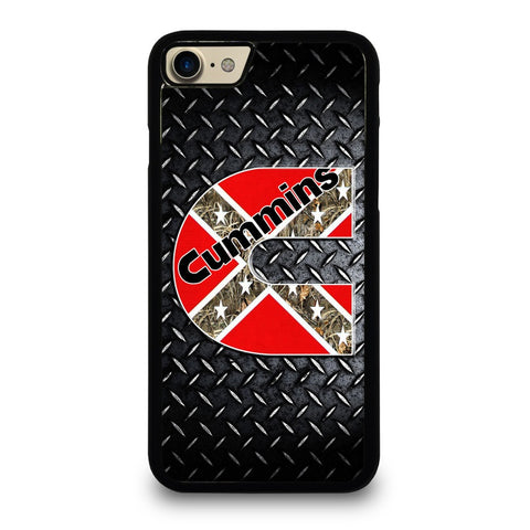 CUMMINS-5-Case-for-iPhone-iPod-Samsung-Galaxy-HTC-One