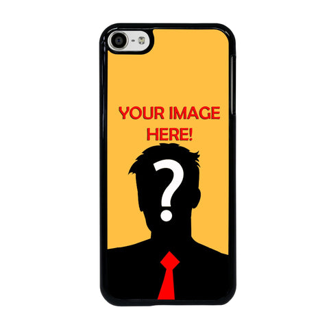 custom-personalized-image-ipod-touch-4-5-6-case-cover