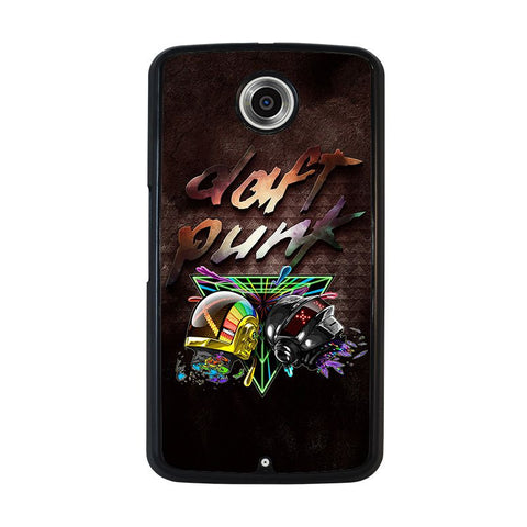 DAFT-PUNK-nexus-6-case-cover