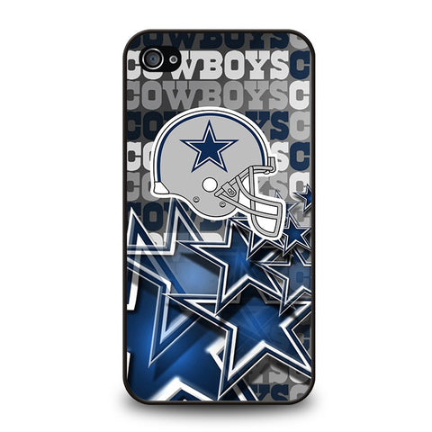 dallas-cowboys-2-iphone-4-4s-case-cover