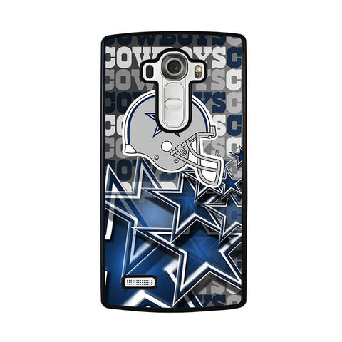DALLAS-COWBOYS-2-lg-g4-case-cover
