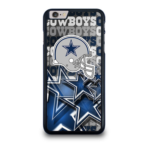 DALLAS-COWBOYS-2-iphone-6-6s-plus-case-cover