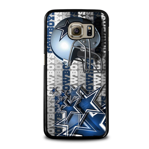 dallas-cowboys-samsung-galaxy-s6-case-cover