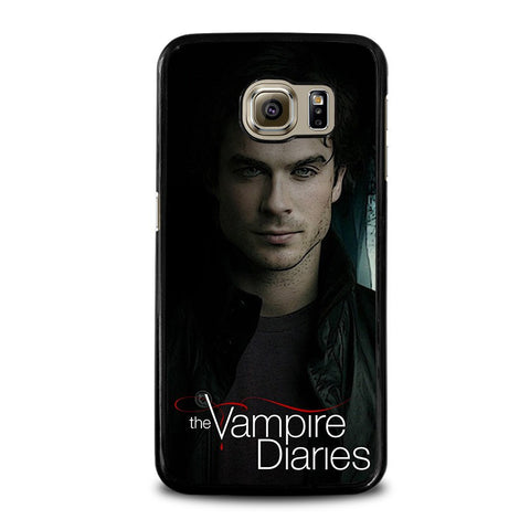 DAMON-SALVATORE-samsung-galaxy-s6-case-cover
