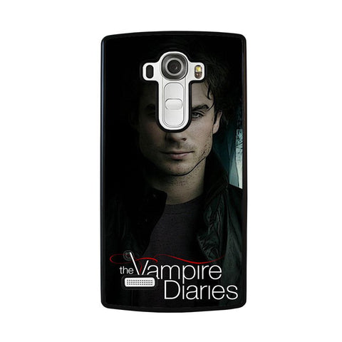 DAMON-SALVATORE-lg-g4-case-cover