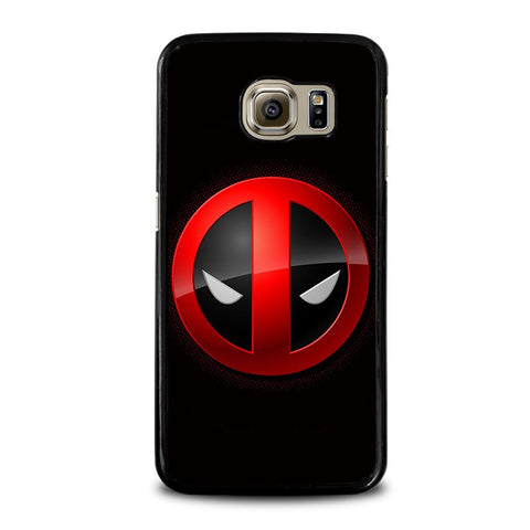 DARE-DEVIL-1-samsung-galaxy-s6-case-cover
