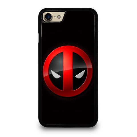 DARE-DEVIL-1-Case-for-iPhone-iPod-Samsung-Galaxy-HTC-One