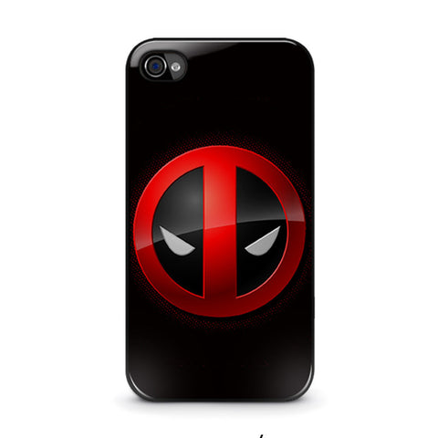 dare-devil-1-iphone-4-4s-case-cover
