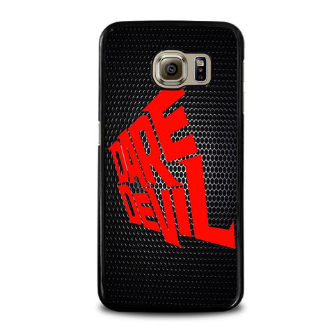 DARE-DEVIL-2-samsung-galaxy-s6-case-cover