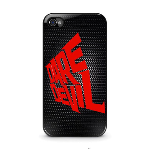 dare-devil-2-iphone-4-4s-case-cover