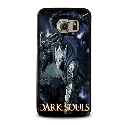 DARK-SOULS-ARTORIAS-samsung-galaxy-s6-case-cover