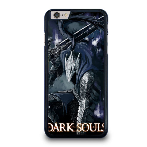 DARK-SOULS-ARTORIAS-iphone-6-6s-plus-case-cover