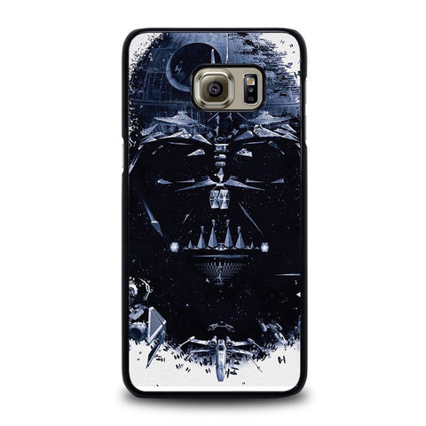 DARTH-VADER-STAR-WARS-samsung-galaxy-s6-edge-plus-case-cover
