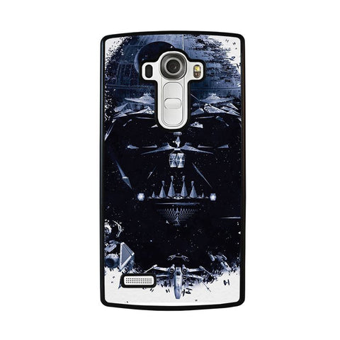 DARTH-VADER-STAR-WARS-lg-g4-case-cover
