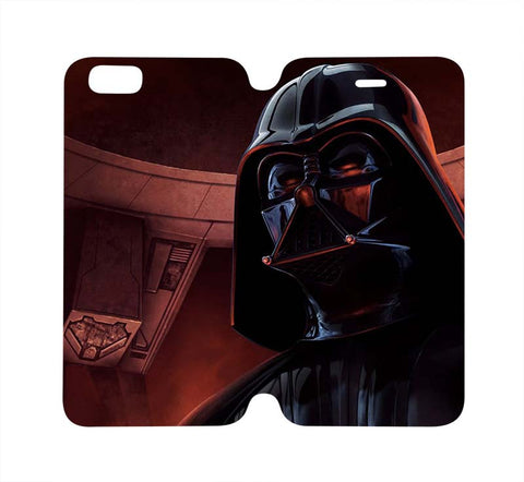 darth-vader-star-wars-wallet-flip-case-iphone-4-4s-5-5s-5c-6-6s-plus-samsung-galaxy-s4-s5-s6-edge-note-3-4
